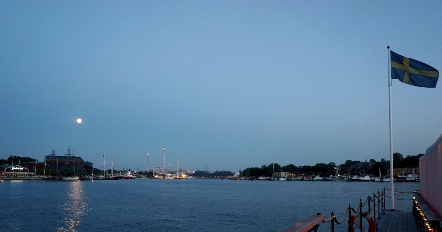 2014-09-07 18_Fotor1