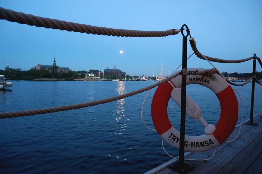 2014-09-07 18_Fotor11